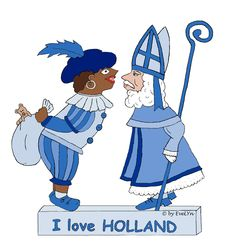 Holland, Family Guy, My Love, Fictional Characters, Dutch, Nutrition, Noel, The Nederlands, My Boo