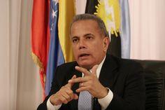 El exgobernador del Zulia, Manuel Rosales en exclusiva para LaPatilla ofreció detalles sobre su regreso a Venezuela este jueves 15 de octubre, asegurando que estaba dispuesto a enfrentar cualquier circunstancia que se le presentara. ...