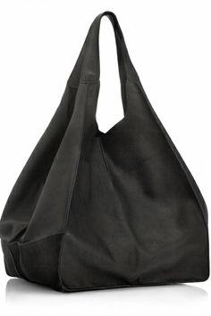 mako bags