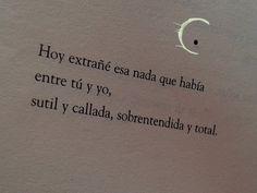 #amor 😢😢😢