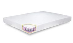 Memory Foam Warehouse Single Zen 1000 Pocket Sprung Memory Foam Mattress The Single Zen 1000 Pocket Memory Foam Mattress captures the best of both worlds with 1000 individual nestled pocket springs supporting an optimum layer of HD memory foam. Helping to alleviate pressur http://www.MightGet.com/january-2017-12/memory-foam-warehouse-single-zen-1000-pocket-sprung-memory-foam-mattress.asp