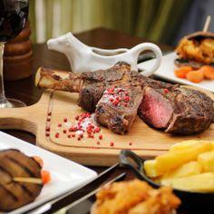 The Spencer Thai Restaurant Steak Dinner East Restaurant, Restaurant Steak, Asian, Dinner, Food, Dining, Food Dinners, Essen, Meals