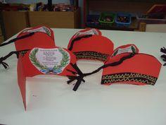 Greek, Crafts, Manualidades, Handmade Crafts, Craft, Arts And Crafts, Greece, Artesanato, Handicraft