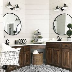 Advice, methods, plus manual with respect to acquiring the most effective result and attaining the max use of DIY Bathroom Renovation Bad Inspiration, Bathroom Inspiration, Bathroom Ideas, Bathroom Organization, Bathroom Storage, Storage Organization, Storage Ideas, Bathroom Designs, Shower Ideas