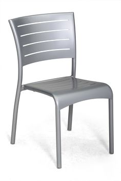 Durable lightweight aluminum chair steel bistro chairs sale in USAAluminium Bistro Table And Chairs   FOLDING BISTRO ALUMINIUM Chair  . Plastic Bistro Chairs Wholesale. Home Design Ideas