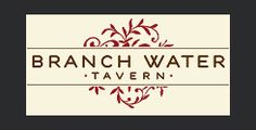 Branch Water Tavern - Another spot with delicious food and great ambiance.