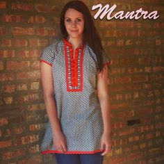 Photo by mantra_apparel
