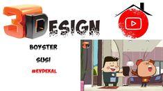 BOYSTER SUŞİ ((HD)) Organizations, Family Guy, Animation, Cartoon, Film, Disney, Youtube, Character, Movie