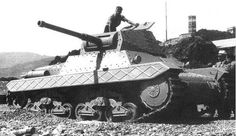 "bmashina: "" Medium tank carro Pesante P 26/40 """
