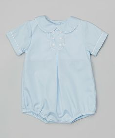 Loving this Blue Bubble Bodysuit - Infant on #zulily! #zulilyfinds