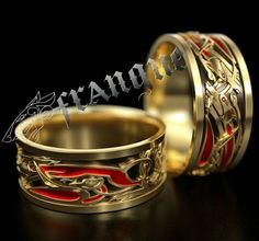 FranguebyZvereV #frangue #FRANGUEbyzvereV #ring #jewelryformen #mensjewelry #thehunt #hunt #zverev #кольцо кольцо охота #серебро,белое золото,серебро #белоезолото #whitegold #yellowgold #gold #жёлтоезолото #золото #enamel #эмаль