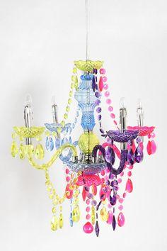 Plum Bow Artemis Chandelier Urbanouters Lighting Chandeliers Acrylic
