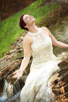 Amanda Whitley Photography blog RESTORING FAITH IN HUMANITY   God's Heart - Haley's Story