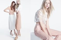 JILLSTUART NEW RELAX FEEL 2015 SPRING