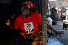 Dancers in Mafalala Maputo, Dancers, My Photos, Dancer