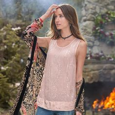 fd4e15c4fe 349 Best Tops and Bottoms images in 2019 | Stitch fix, Fall 2018 ...