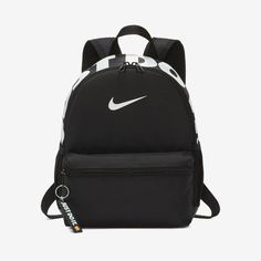 Cute Mini Backpacks, Little Backpacks, Kids Backpacks, School Backpacks, Mini Mochila, Small Backpack, Black Backpack, Travel Backpack, Moda Nike