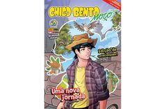 Chico Bento Moço, a mais recente 'adultizaçao' dos gibis de Mauricio de Sousa http://www.bluebus.com.br/chico-bento-moco-a-mais-recente-adultizacao-dos-gibis-de-mauricio-de-sousa/