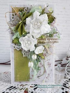 Here are the best Shabby Chic Christmas Decor ideas that'll give your room a romatic touch. From Pink Christmas Tree to Shabby Chic Christmas Ornaments etc Tulle Christmas Trees, Shabby Chic Christmas Ornaments, Vintage Pink Christmas, Christmas Globes, Shabby Chic Pink, Shabby Chic Kranz, Shabby Chic Cards, Diy Birthday Decorations, Christmas Decorations