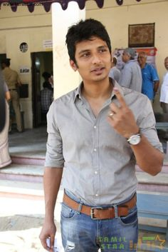 jiiva kavalai vendamjiiva rangam 2 movie, jiiva kavalai vendam, jiiva kajal, jiva burgers, jiiva wiki, jeeva supriya, jiiva twitter, jeeva songs, jeeva wife, jiiva upcoming movies, jeeva movie list, jeeva images, jiiva photos, jiiva family, jeeva tamil movie, jeeva hits, jeeva new movie, jiiva fb, jiiva facebook