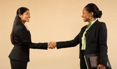 interview tips:  how to take your interview to the next level