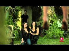 For the Witches and WitchEES- WE Are gonna save WOEE! - YouTube