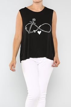 Would love to have this top