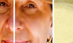 Lekári nemajú vysvetlenie! Začnite piť tento zázrak a navštívte lekára znova: Táto zelenina vráti víziu, vyčistí tuk z pečene a hrubého čreva | MegaZdravie.sk Sports Drink, Fat Burning Drinks, Anti Aging, Medicine, Hair Beauty, Skin Care, Homemade, Makeup, Lipstick