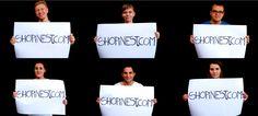 New post on blog.shopinest.com #Shopinest #ShopinestTeam #ShopinestBlog