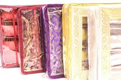 Various coloured Bangle / Bracelet case box Available on here: Bangle Bracelets, Bangles, Box, Stuff To Buy, Color, Bracelets, Bracelets, Snare Drum, Boxes