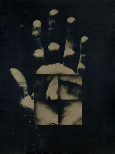 Bruno Di Bello - Sans Titre, 1973