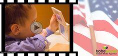 GfK-Studie zur Nutzung von Online-Videos in den USA: http://tobesocial.de/blog/streaming-online-video-nutzung-usa-social-tv-online-ugc-opov