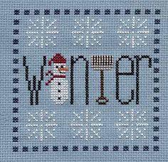 Free Design - Winter