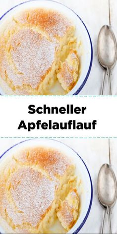 Homemade Cake Recipes, Apple Recipes, Sweet Recipes, Baking Recipes, Dessert Recipes, Food And Drink Quiz, German Baking, Food Cakes, Food Inspiration