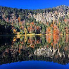Feldsee Mountains, Nature, Travel, Freiburg, Naturaleza, Viajes, Destinations, Traveling, Trips