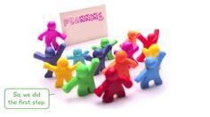 Viser plus haut : Bloom et Vygotski dans la classe - New Ideas New Business Ideas, Business News, Business Opportunities, Internet Advertising, Internet Marketing, Online Marketing, Business Networking, Business Entrepreneur, Make Your Own