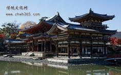 唐代建筑 - Google Search