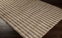 REED-815: Surya | Rugs, Pillows, Art, Accent Furniture
