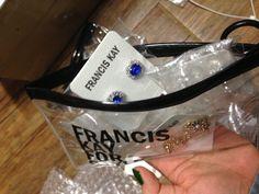 www.franciskay.com  It is Something!! :)
