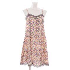 Tolles Kleid von Rosemunde in Gelb Gr. 38 - Neu mit Etikett