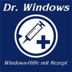 Dr. Windows