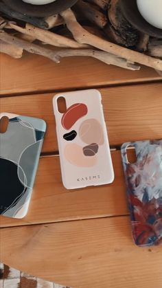 Beautiful phone cases and MacBook skins made in Canada with top quality materials! Choose for a variety of designs and discover why these KaseMe phone cases are the best cases in Canada! Available for Apple products (iPhones and MacBook), Samsung Galaxy, LG, and Google Pixel. Shop protective and fashion phone cases today for women and men! Girly Phone Cases, Art Phone Cases, Phone Wallpaper Boho, Jar Painting, Macbook Skin, Aesthetic Phone Case, Personalized Phone Cases, Painted Jars, Apple Products