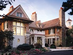 Shope Reno Wharton | High End Residential Architects in Norwalk, CT | Boston Design Guide