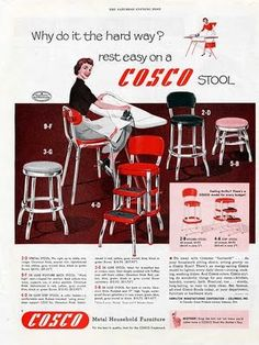 Home Vintage And From Home On Pinterest
