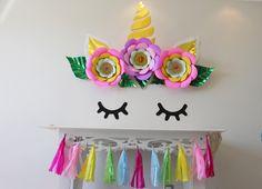 Buba Balão | DIY | Decoração | Vídeos | Tutoriais