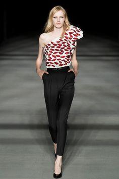 Top10: Meus favoritos da Paris Fashion Week!