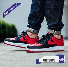 ✔️Nike •Satış Fiyatı: 289,00 TL •Ürün Kodu: 820266-009 •40 / 46 Numaralar arası stokta •Ücretsiz Kargo •Sipariş İçin: www.samuraysport.com •Telefon İle Sipariş: 0850 222 444 8 •Bol AVANTAJLI alışverişler dileriz.. #nike #nikedaily #airforce #nikeperformance #ayakkabi #shoes #sport #moda #style #trend #man #cool #fashion #followback