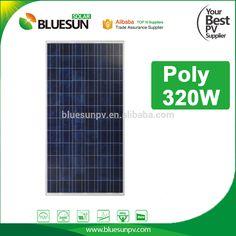 2017 best buy nano solar panels CE TUV approvals