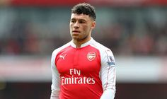 It's a great gamble! Fans react as Liverpool and Leicester enter battle for Arsenal ace   via Arsenal FC - Latest news gossip and videos http://ift.tt/1U4YeXi  Arsenal FC - Latest news gossip and videos IFTTT