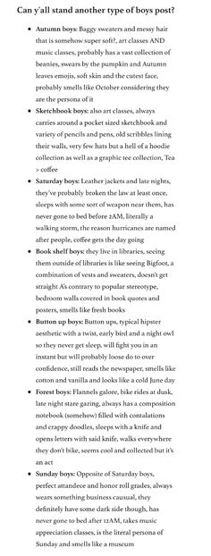 I write about book shelf & Sunday boys